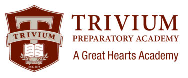 Great Hearts Trivium Prep, Serving Grades 6-12