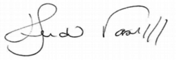 vasiloff-signature
